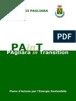 PAES Pagliara