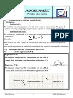 le-principe-d-inertie-cours-2