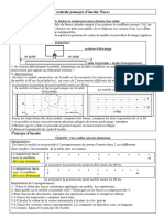 le-principe-d-inertie-activites-4-1
