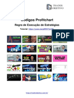 Códigos_ProfitChart.Rev3