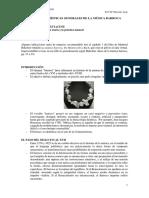 UD1_Introducción Barroco (1)