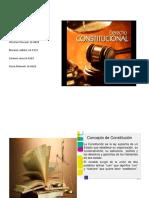 Derecho D