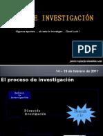 010_Tipos de investigacion-2