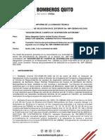 Informe Final 002-2020_rev_1-signed-signed