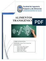 BIOTECNOLOGIA-tarea-5