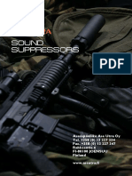 Ase Utra military and law enforcement products
