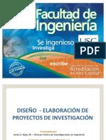 012_Delimitacion Problema-TITULO-2011-2