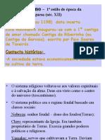 Literatura222TROVADORISMO-EM-TELAS