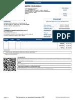 7965_factura_cfdi 1