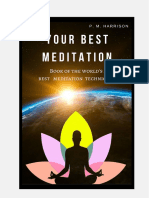 your-best-meditation