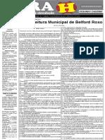 edital-belford-roxo-rj-2021