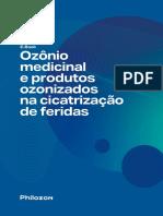 Ebook_ozonio_medicinal_cicatrizao_Philozon