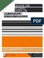 Guías de Laboratorio Tecnología de Materiales Estructurales-convertido