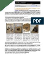 2018-11-24-UNION-MICROPILOTE-CIMENTACION-EXISTENTE-RECALCES-ESPECIALES-2PARTE_articulo