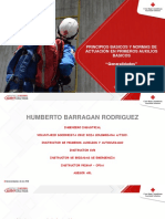 Tema 1 Formacion Brigadas Capacitación Pab Colmena