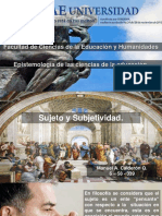 sujetoyobjetividad-151018010203-lva1-app6892