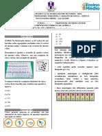 Layout de Atividade Impressa (1)