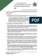 George Forsyth - RESOLUCION N° 00675-2021-JEE-LIC1_JNE