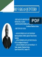 Diapositiva Perfil