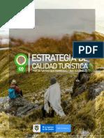 ESTRATEGIA DE CALIDAD TURÍSTICA V3