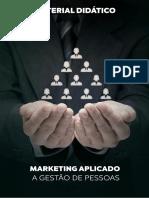 5 - MARKETING-APLICADO-A-GESTÃO-DE-PESSOAS