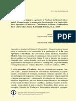 Dialnet-HurtadoAlbirAmparoAprenderATraducirDelFrancesAlEsp-5294962