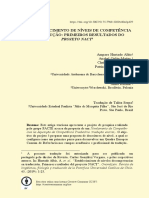 Dialnet-OEstabelecimentoDeNiveisDeCompetenciaEmTraducao-7421185