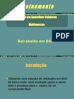 Treinamento_BGA