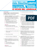 Vicios-del-Lenguaje-Para-Tercer-Grado-de-Secundaria