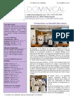 HOJA_1119_28_02_2021_2º_DOMINGO_DE_CUARESMA_