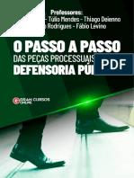 Ebook-O-passo-a-passo-das-pecas-processuais-para-a-Defensoria-Publica