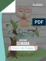 Worshop_Viver_de_Cakes
