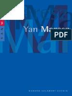 maresz_yan List of works