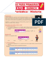 Antecedentes-de-la-Tabla-Periódica-Actual-para-Sexto-de-Primaria
