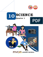 CLMD4A_ScienceG10
