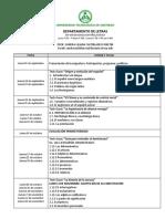 ESP-195-057. CRONO19.3.doc