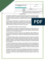 GUIA_1_EDUCACION_FISICA_SECUNDARIA_PRIMER_PERIODO2