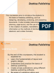 16840377-Desktop-Publishing