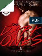 1. The dark ones