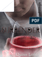 The Elfin 03 - Surrender__BZ