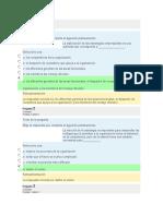 Examenes Uveg Administracion Estrategica