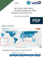 Strategi-RS-dalam-Pemenuhan-dan-Pengaturan-SDM_compressed (1)