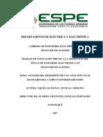 T-ESPE-057345