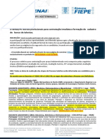 EDITAL 103_2020  - SISTEMA FIEPE - INDETERMINADO - RMR 4º abertura