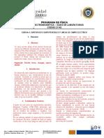 GUIA 4 superficies equipotenciales (1)