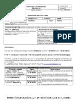 ACTIVIDADES GUÍA DE TRABAJO 1 (1)