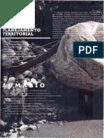 Santos et al, 2019