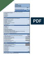 Renta Persona Física PF 2020 DAVID(Modelo)