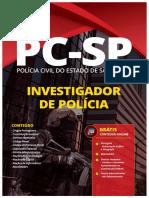 Apostila Investigador Polícia Civil (1)
