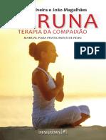 Karuna-Terapia-da-Compaixão-pr